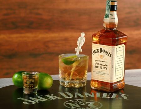 Jack-Honey-_-Ginger