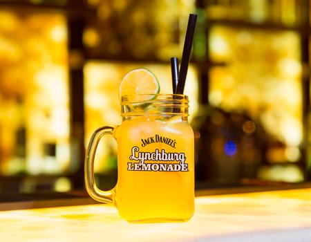 Refrescate-con-una-deliciosa-Lynchburg-lemonade--Foto destacada