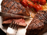 Descubre la calidad de la carne de res de los Estados Unidos