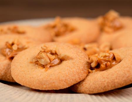 galletas-de-mantequilla-mani