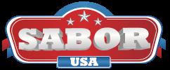 Logo SaborUSA