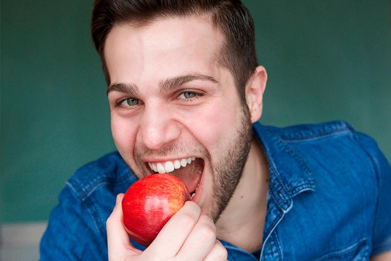 10-cosas-que-debes-saber-sobre-las-manzanas-de-Washington--Foto destacada