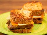 Sandwich-de-carne-americana
