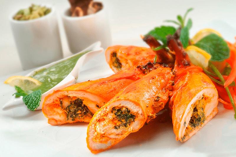 Muslos-de-pollo-rellenos