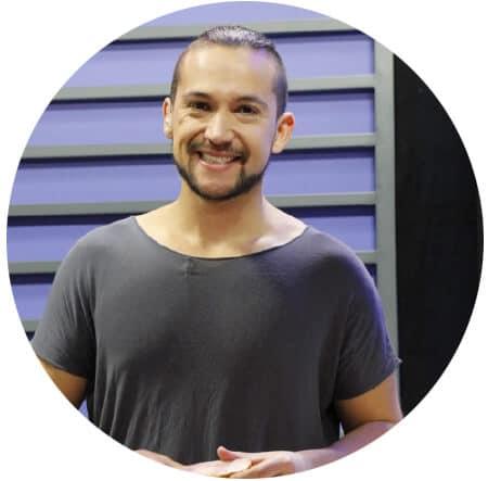 Alejandro Canedo