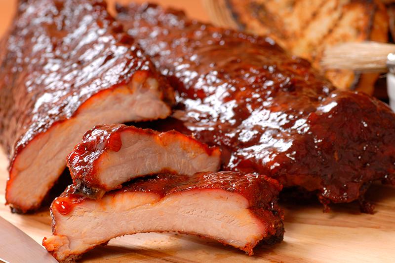 Carne americana, calidad y sabor de excelencia
