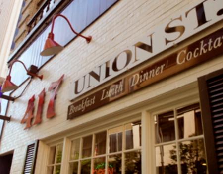 Conoce el lugar en el que se rinde homenaje a la tradición culinaria de Tennessee