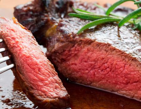 Consejos para preparar una buena carne a la parrilla