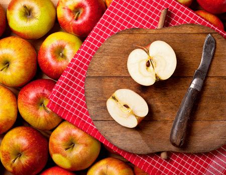 Descubre lo mejor de las manzanas de Washington