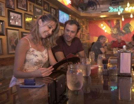 Explorando el sabor de Nashville