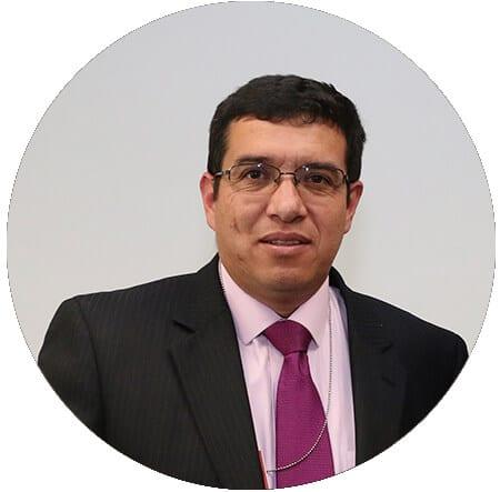 Rodrigo Amaya