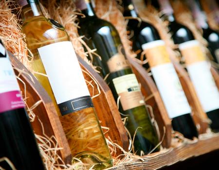 Sabes que debes tener en cuenta al momento de escoger un vino