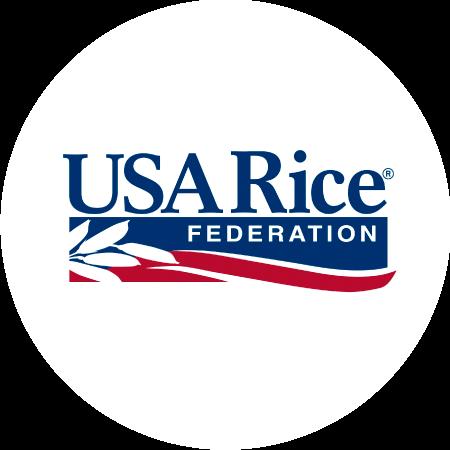 USA Rice Federation