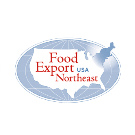 Food Export Association of the Northeast