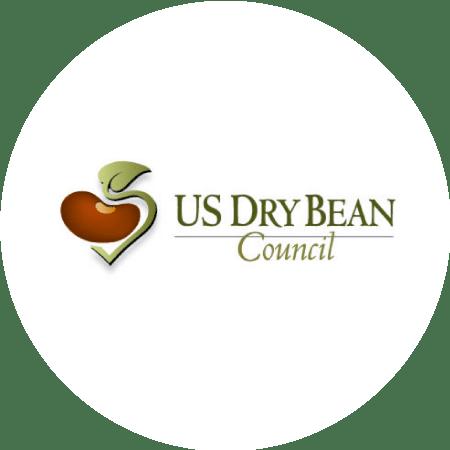 U.S. Dry Bean Council