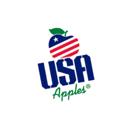 US Apple Export Council