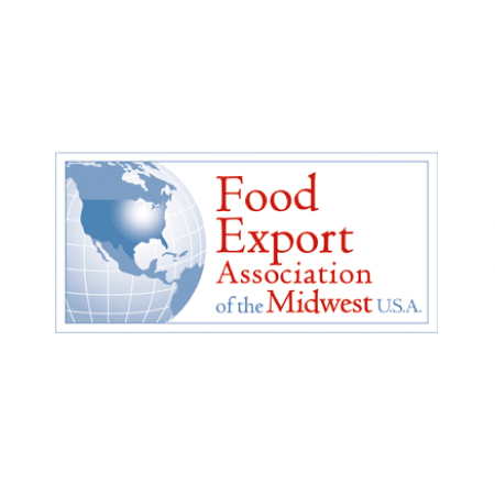 Food Export Association of the Midwest