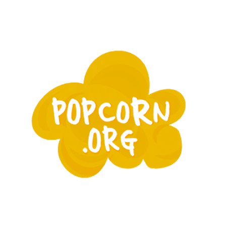 Popcorn Board