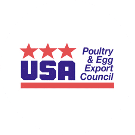 USA Poultry and Egg Export Council