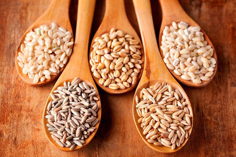 Qué comer y qué evitar para tener una cuarentena que no afecte tu salud