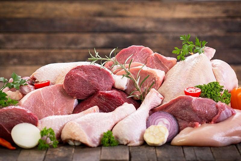 Errores comunes que puedes estar cometiendo con las carnes americanas -  Sabor USA