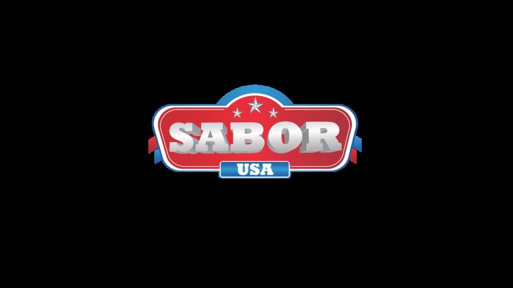 Sabor USA, una iniciativa de Colombia para el mundo - Sabor USA