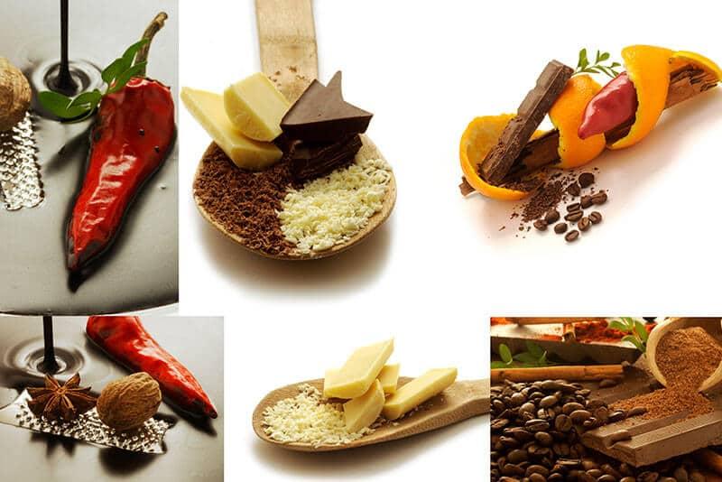 Combina los alimentos para tener una dieta saludable